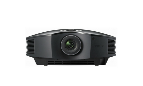 Sony 1080P 3D Home Theater Projector Demo-Projector-Sony-Starpower Home Theater