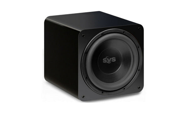 svs-sb12-nsd-12-inch-subwoofer-starpower-angle