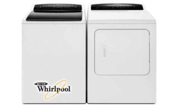 whirlpool-washer-dryer-pair-WTW7300DW-WED7300DW