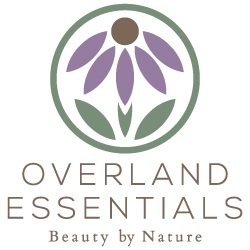 Overland Essentials