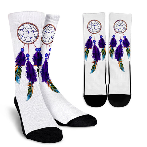 Image of Dreamcatcher Socks