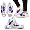 Image of Women's Dreamcatcher Sneakers