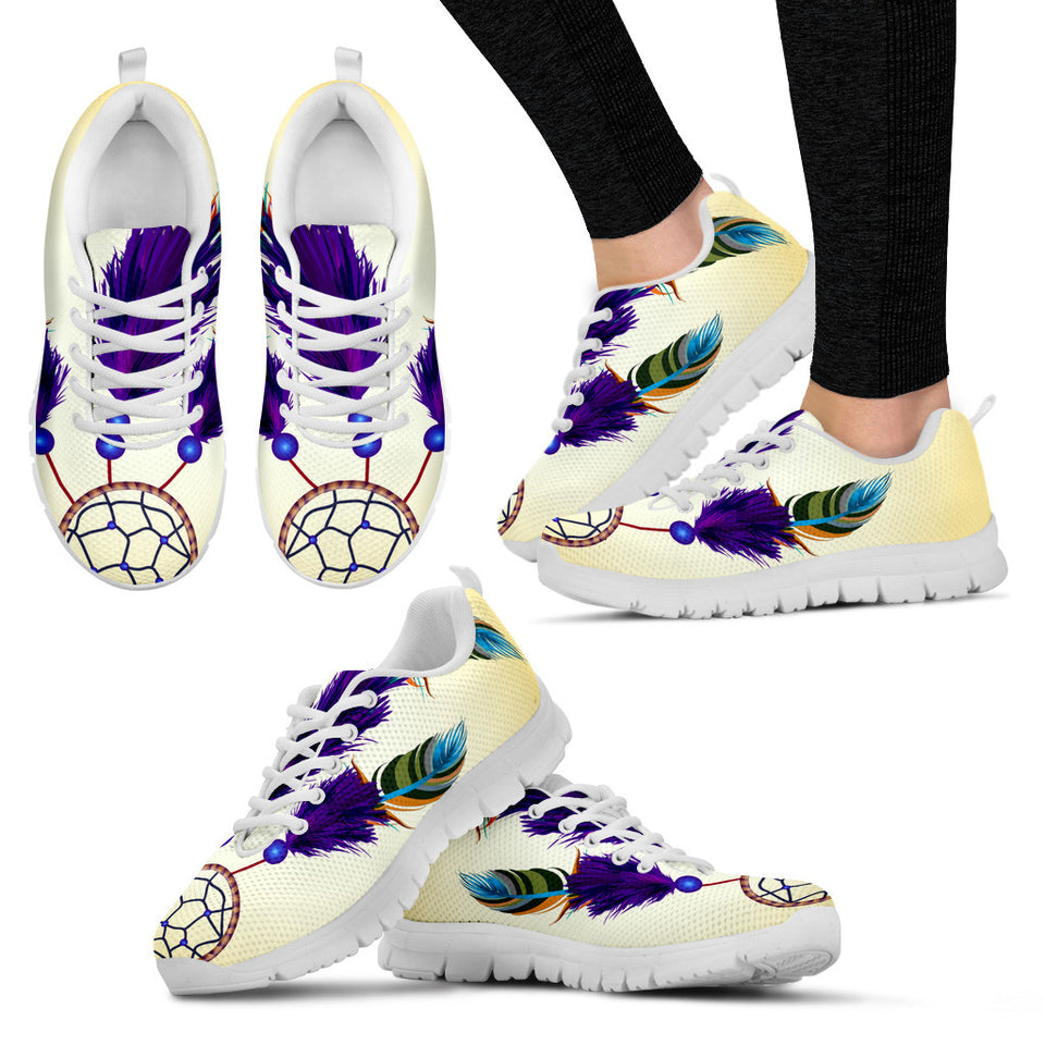 Women's Dreamcatcher Sneakers