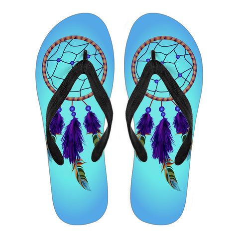 Image of Women's Dream Catcher Sandals