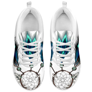 Blue Dream Dreamcatcher Sneaker