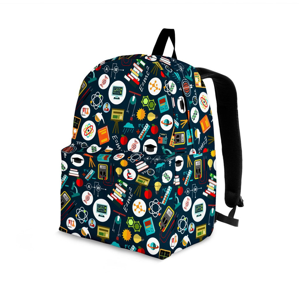 Teacher Backpack
