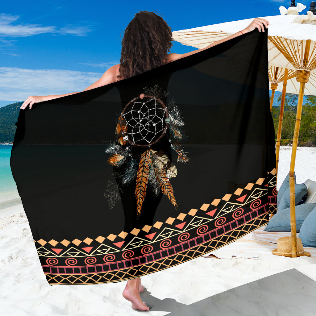 Tribal Dream Sarong