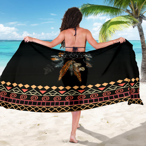 Image of Tribal Dream Sarong