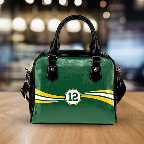 Image of GB12 Handbag