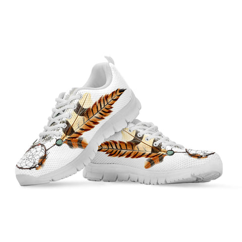 Image of Dreamcatcher Serenity Sneakers