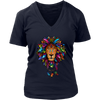 Image of Dreamcatcher Lion Hoodie or T-shirt