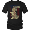 Image of I Have A Right to Bear Arms 2nd Amendment Shirt