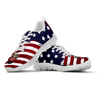 Image of American Patriot Women's Nurse Shoes