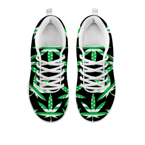 Image of American Herb Sneakers