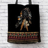 Image of Tribal Dream Tote Bag