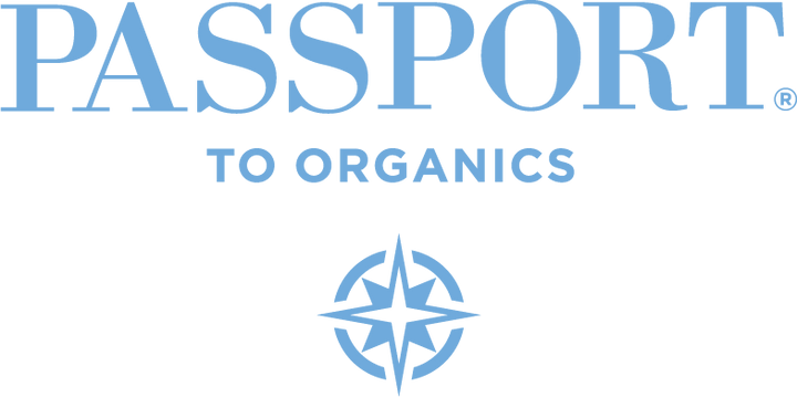 Passport to Organics
