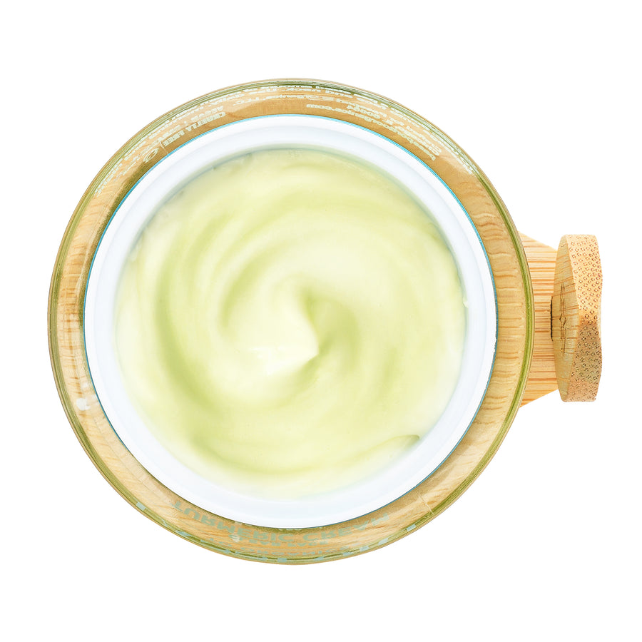 Clear Face Turmeric Cream
