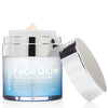 Face Glow - Total 360 Revitalizing Cream