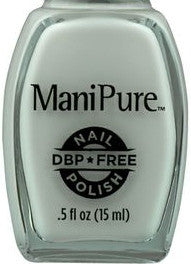 ManiPure: Happily Ever After - Non Toxic Vegan Nail Polish