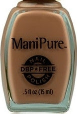 ManiPure: Working Girl - Non Toxic Vegan Nail Polish