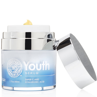 Youth Face Serum