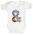 AND Baby Bodysuit / Babygrow