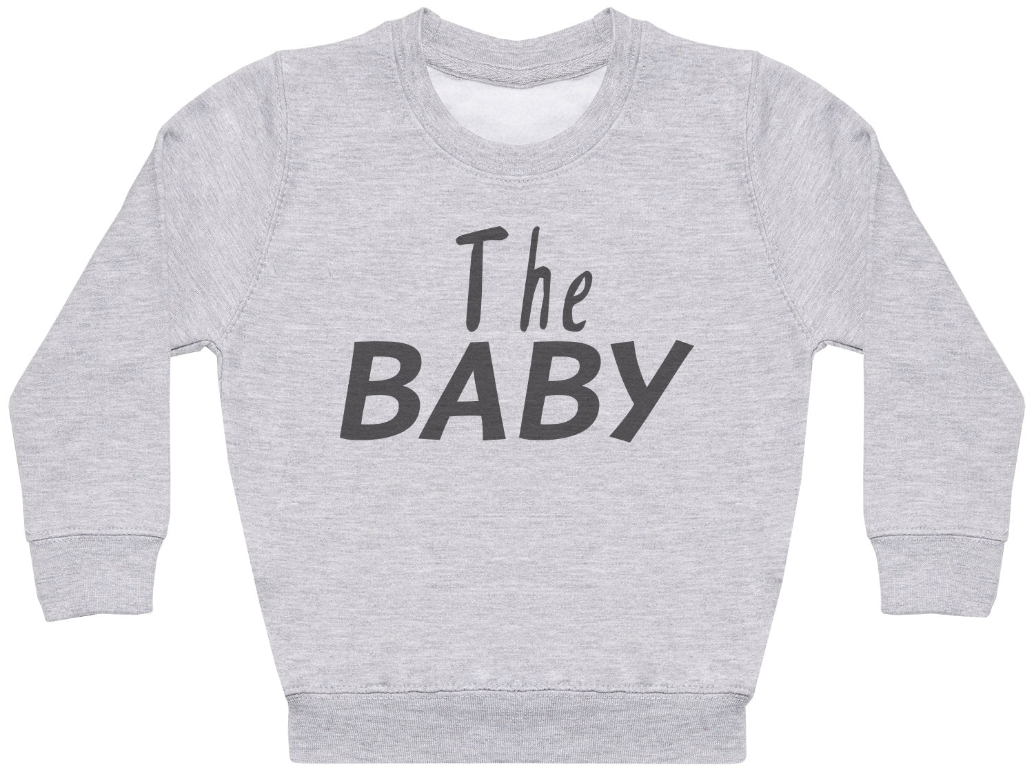 Zarlivia Clothing I Have The Best Godmother in The World Baby Boy Romper Baby Girl Romper Baby Romper