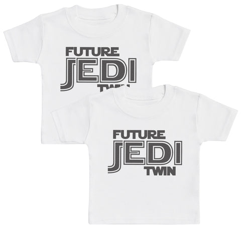 Kids Twin T-Shirts