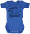 products/borncricketbabyblue_20copy_73f7d424-89f2-466a-a3ff-27da9493c2c7.jpeg