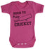 products/borncricketbabypink_20copy_5fe5bea1-3d85-4a9f-968f-3a7748731421.jpeg