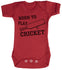 products/borncricketbabyred_20copy_c9c7c595-a56a-48ce-ba69-5d8ba010d0f5.jpeg