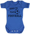 products/bornfootballbabyblue_20copy_eccbef04-3cad-4998-9890-e2fb86cc19f4.jpeg