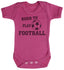 products/bornfootballbabypink_20copy_24808162-e3de-4827-8108-6873d3afa1a7.jpeg