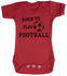 products/bornfootballbabyred_20copy_a8d171c4-1be8-4954-9e78-4bd4599cd82c.jpeg