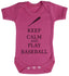 products/calmbaseballpink_20copy_97ff6f58-ab4b-4643-bb98-66d47ecf665f.jpeg