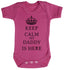 products/calmdaddypink_20copy_76c7dfd7-4363-4cf3-817a-0fe0d58bff92.jpeg