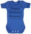 products/happybirthdaymummyblue_20copy_4a85dc64-a2f5-4aa8-9f1c-c831f3b129d8.jpeg