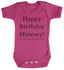 products/happybirthdaymummypink_20copy_487e7443-255e-470b-b68e-2cf2172302a7.jpeg