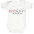 I Love My Aunty So Much Baby Bodysuit / Babygrow