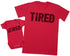 products/tiredsetred-c_20copy.jpg