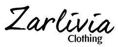 Zarlivia Clothing