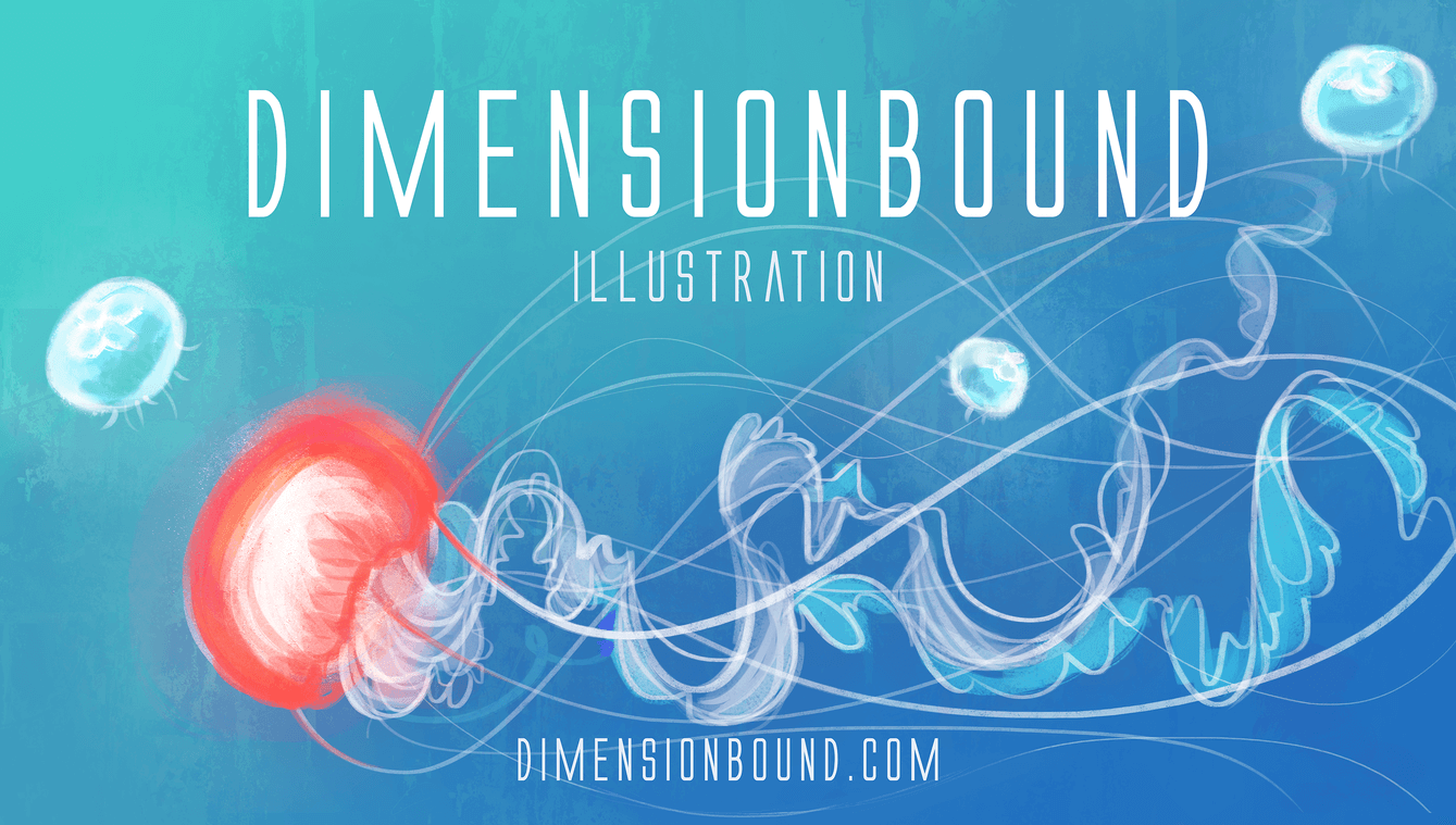 Dimension Bound