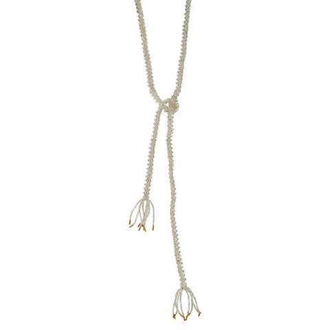 Virginia's Future Necklace