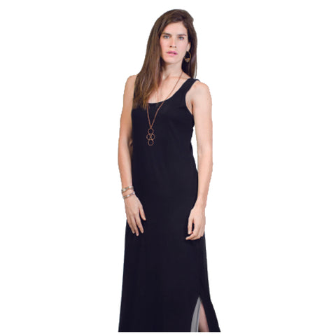 Continental 4-way Tank Dress
