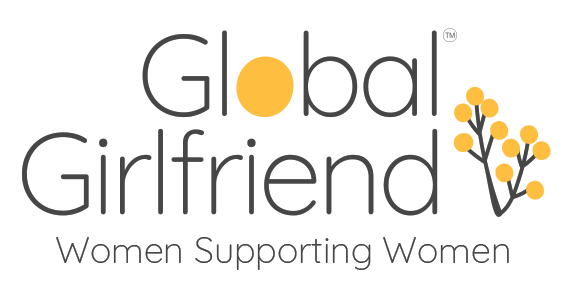 Global Girlfriend