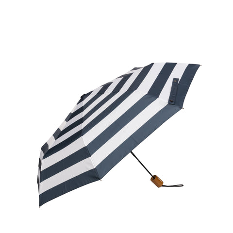 Drifter Umbrella - Amalfi
