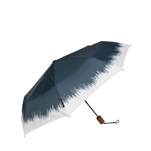 Drifter Umbrella - Brushed Teal
