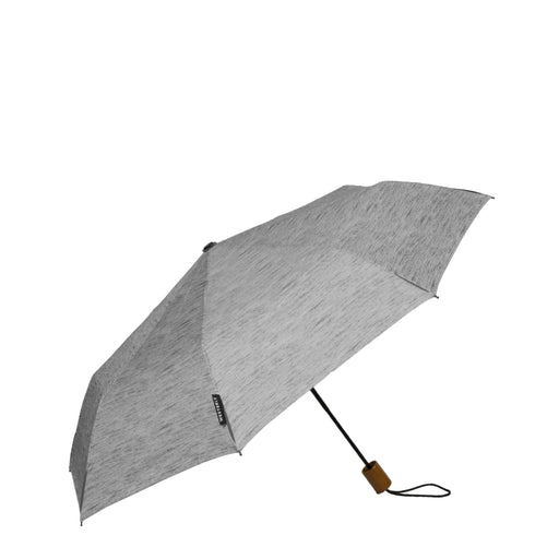 Drifter Umbrella - Heather REFLECT