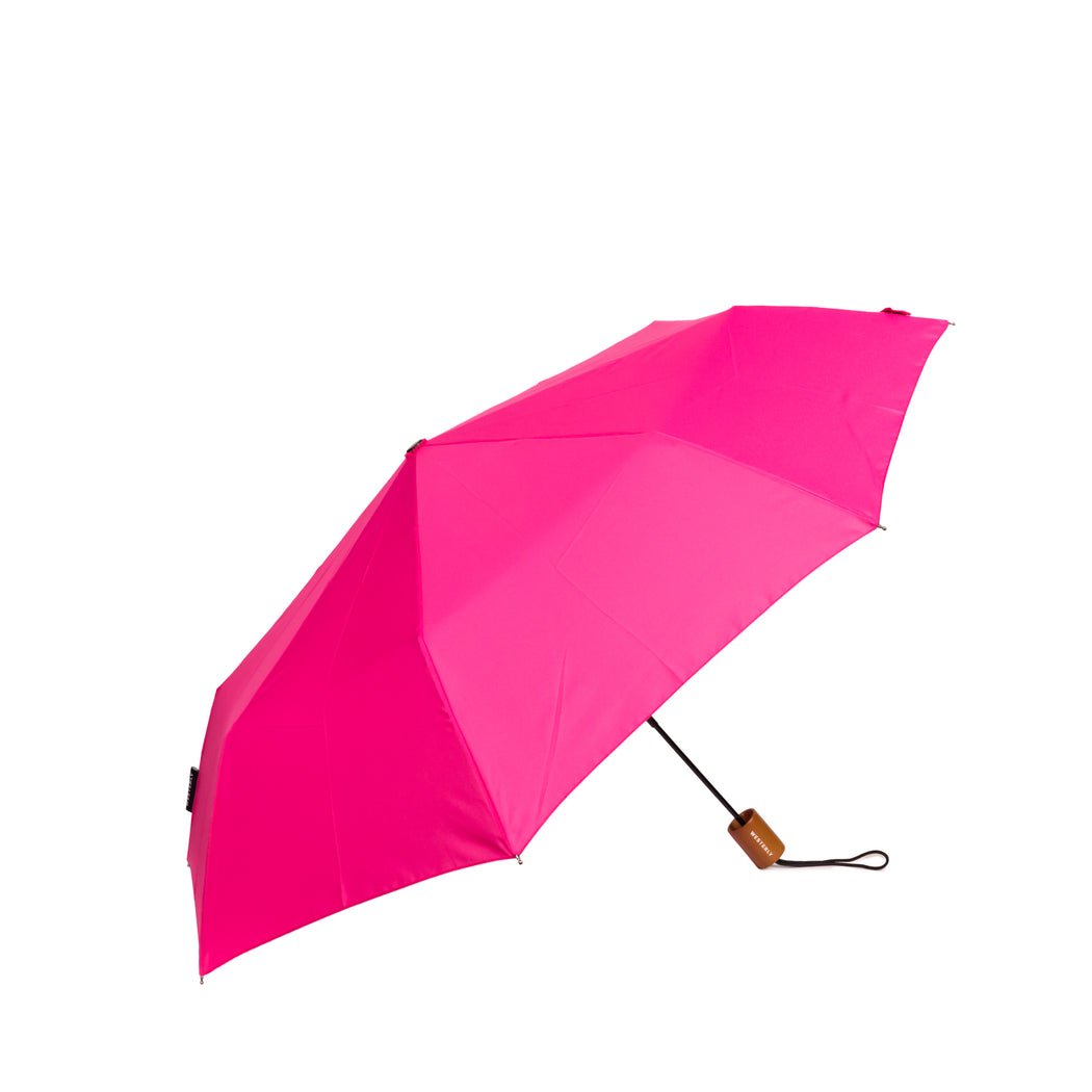 Drifter Umbrella - Rosa