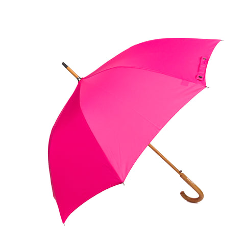 Scout Umbrella - Rosa